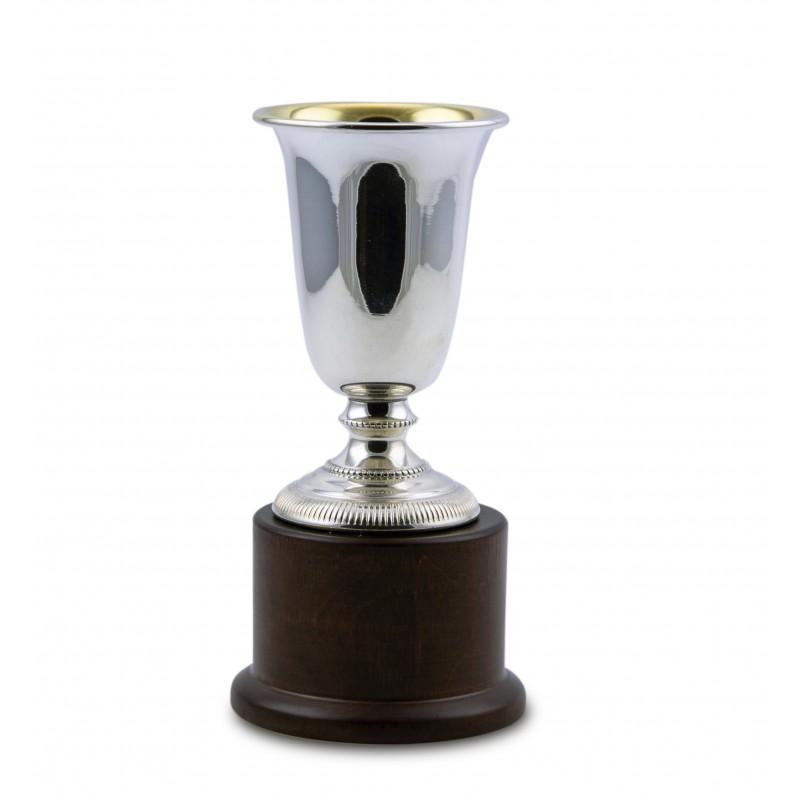 Cup mod. 27