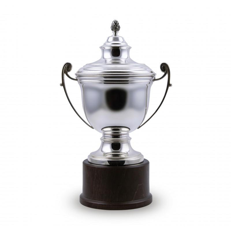 Trophy mod. 76